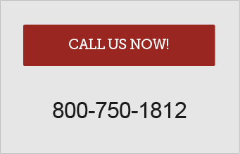 Call Berrier Insurance Now!