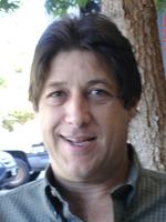 Bradd Hoberman