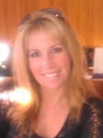 Lisa Sherer
