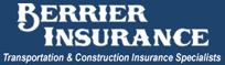 berrier insurance