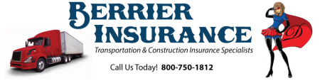 The Berrier Insurance Version of an Appraisal