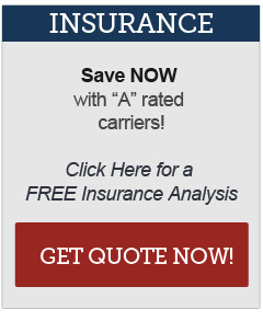 trucking insurance sidebar